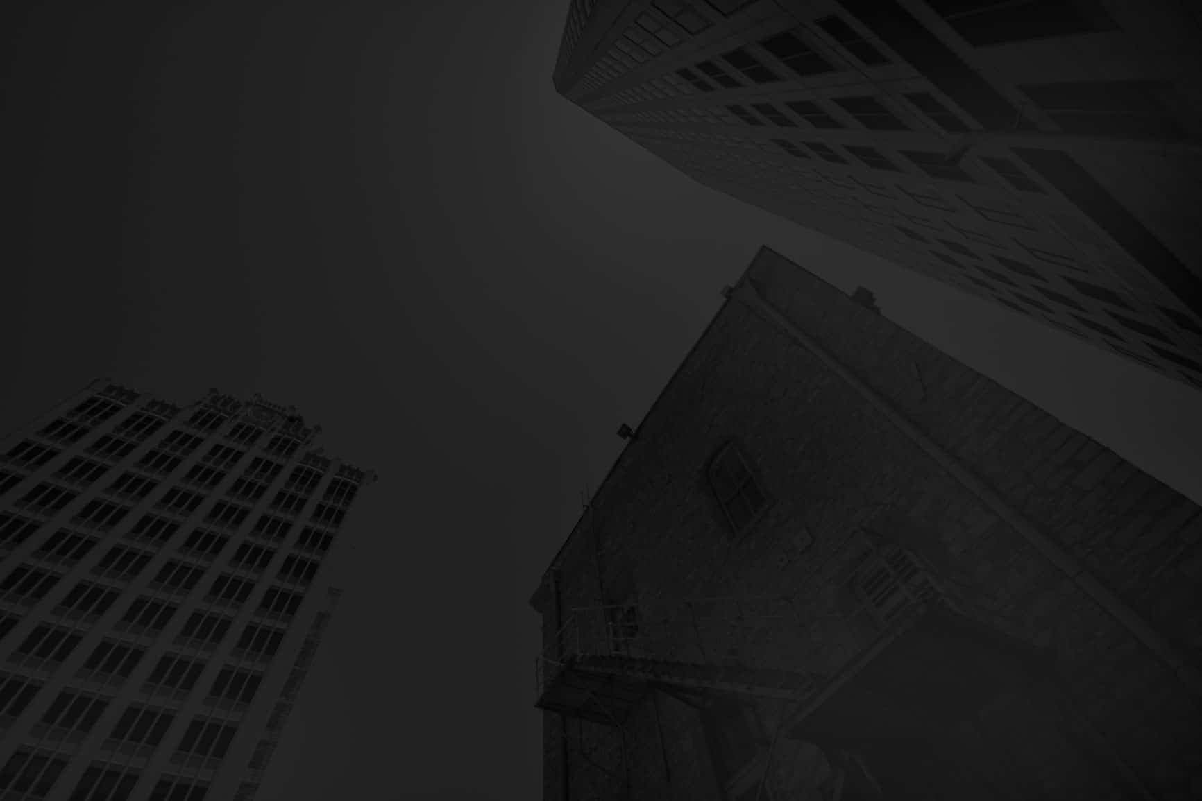 payroll services imagery in downtown austin tx