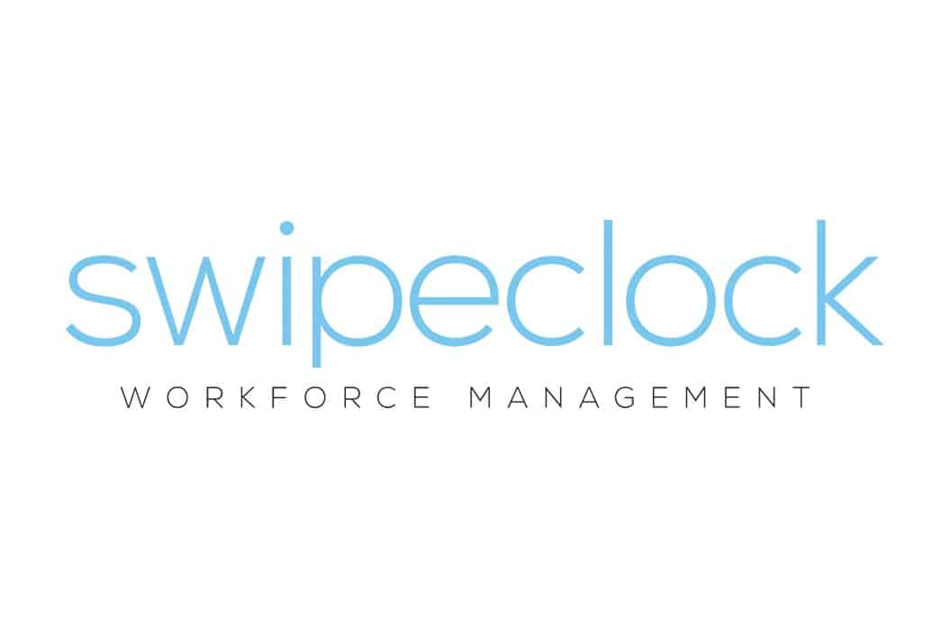 swipe clock workforce management